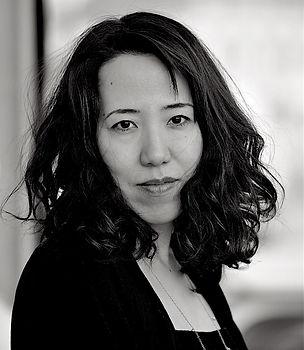 Ryoko-Sekiguchi.jpeg