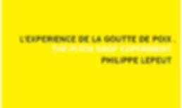 Alta Volta + Philippe Lepeut