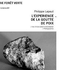 Alta Volta / Dossier Presse Philipe Lepeut