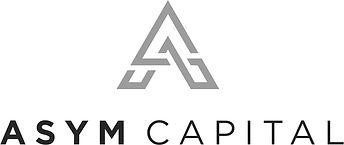 asym capital_edited.jpg