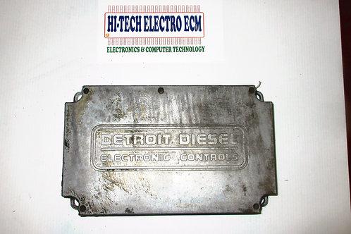 Detroit Diesel DDEC 4 ( DDEC IV) ECM
