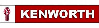 kenworths.jpg