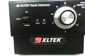XLTEK XLPS-1 EEG