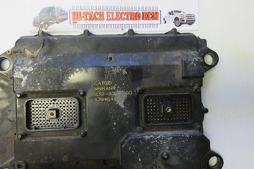 Caterpillar ECM C7 Truck