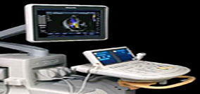 cardiology-ultrasound-machine-1.jpg