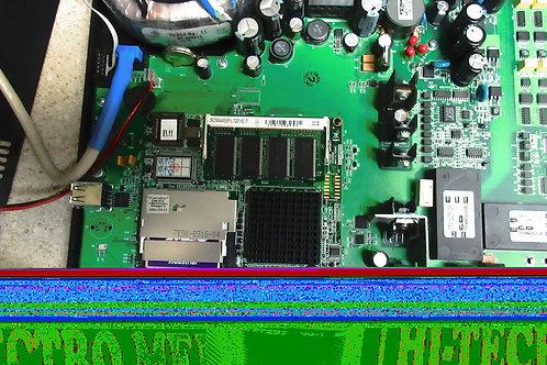 XLTek Neuromax Memory module