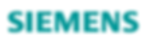 siemens-web-325x98.png