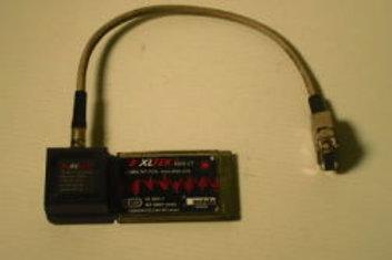 XLTEK PCI EEG Unit