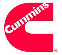 Cummins-emblem.jpg