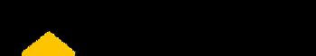 250px-Caterpillar_logo.svg.png
