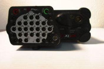 XLTEK Mobee 32 EEG Unit
