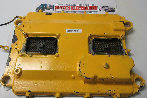 Caterpillar 3406E (2WS)