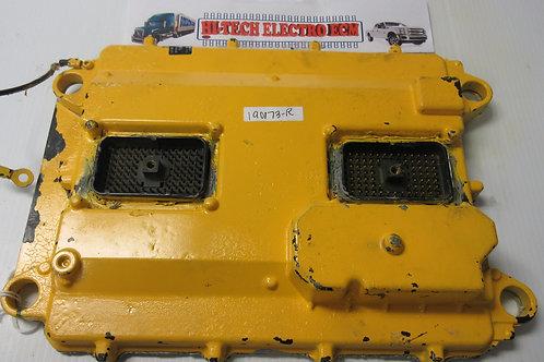 Caterpillar 3406E (5DS)