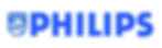 philips-web-325x98.png