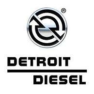 detroit-logo.jpg