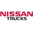 nissan truck.png