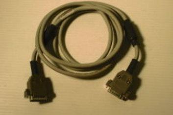 XLTEK W6229H EEG Unit