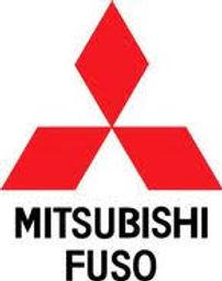 mitsubishi fuso.jpg