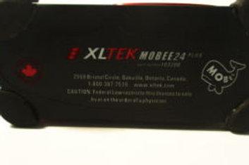 XLTEK Mobee 24 Plus EEG Unit