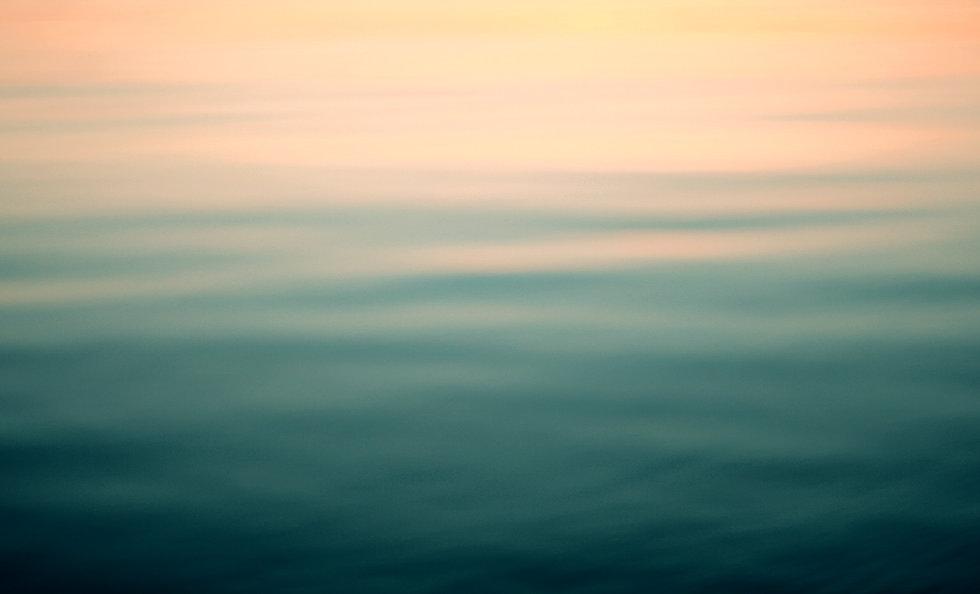 Abstract Horizon_edited.jpg
