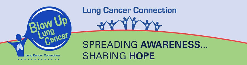 LCC Spreading Awareness....jpg