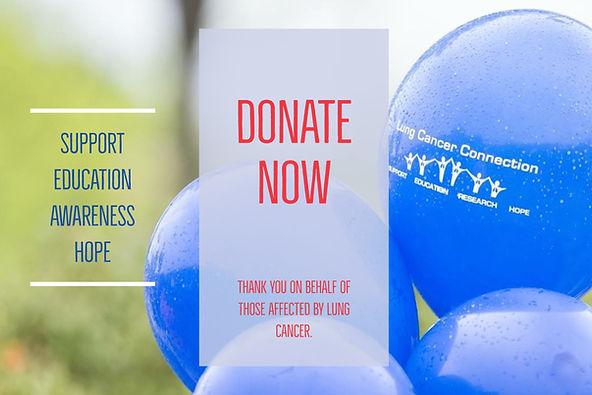 Donate Now Image.jpg