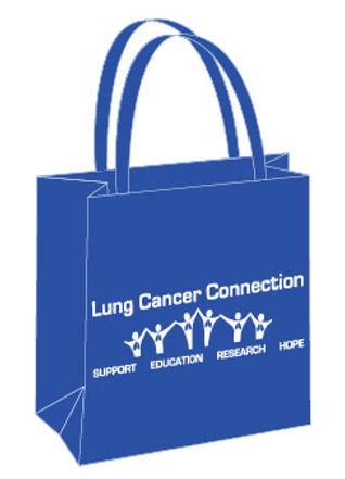 LCC Bag_Icon.jpg