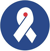Blue w_ white ribbon.jpg