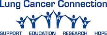 LCC Logo - Final.jpg