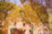 MountMary_084.jpg
