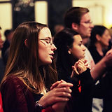 20160422T1053-2901-CNS-WUERL-GEORGETOWN-