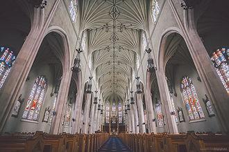 CathedralBasilica.jpg