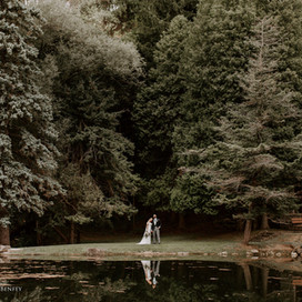Photography by Katie Benfey