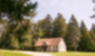 MountMary_058.jpg