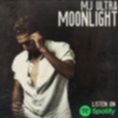 MoonlightSpotifyFINAL.jpg