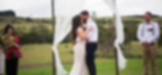 anna_josh_wedding_2016_0057.jpg