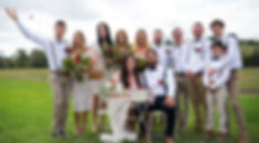 Southwest Victoria Marriage Celebrant