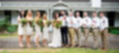 anna_josh_wedding_2016_0232.jpg