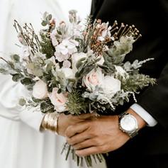 Colac Wedding Celebrant