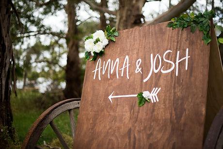 anna_josh_wedding_2016_9969.jpg