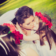 Warrnambool Wedding Ceremony Celebrant
