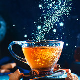 sugar-nebula-creative-food-photo-teacup-