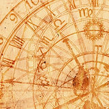astronomical-clock-in-grunge-style-PTA2J