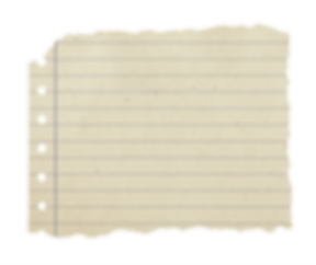 shabby-paper-3350613_1920.png