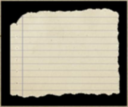 manilla paper template