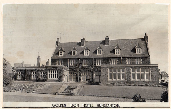 golden-lion-hotel-hunstanton-postcard-95