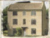 Belmesthorpe Grange