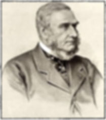 1st Baron Hindlip