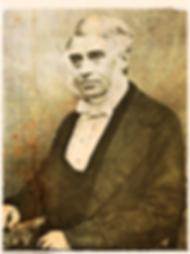 Joseph C Philpot