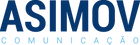 Pré-Logotipo.png